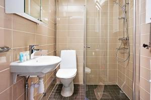 Apartments VR40 - Gothenburg