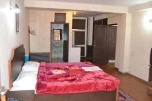 Hotel Manali Jain Cottage