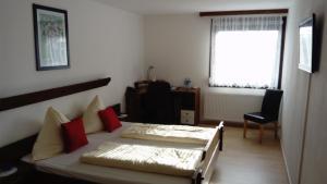 Hotel RITTER Dauchingen, Hotely  Dauchingen - big - 4
