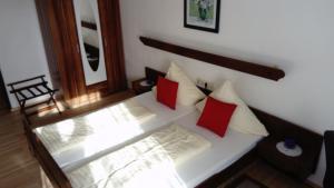 Hotel RITTER Dauchingen, Hotely  Dauchingen - big - 3