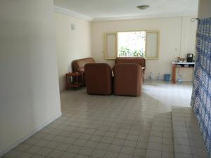 Villa CK, 2 chambres, 2 plateaux, abidjan