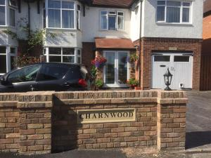 Charnwood Guest House
