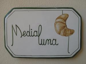 obrázek - La Medialuna