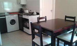 Aires de la Villa II, Appartamenti  Villa Carlos Paz - big - 1