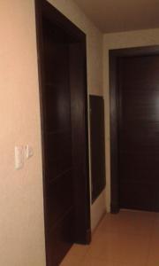 Aires de la Villa II, Appartamenti  Villa Carlos Paz - big - 27