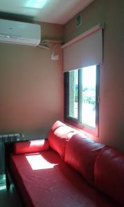 Aires de la Villa II, Appartamenti  Villa Carlos Paz - big - 26