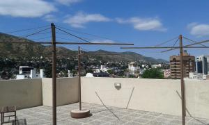 Aires de la Villa II, Appartamenti  Villa Carlos Paz - big - 22