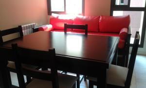 Aires de la Villa II, Appartamenti  Villa Carlos Paz - big - 17