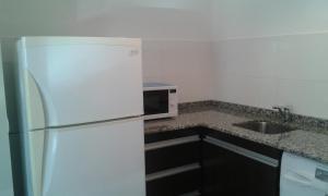Aires de la Villa II, Appartamenti  Villa Carlos Paz - big - 15