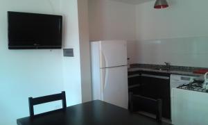 Aires de la Villa II, Appartamenti  Villa Carlos Paz - big - 14