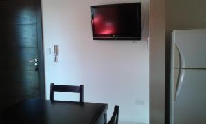 Aires de la Villa II, Appartamenti  Villa Carlos Paz - big - 10