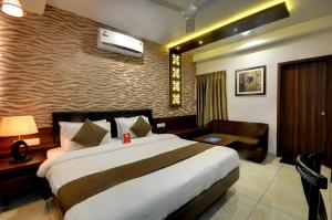 Nova Cow Residency by Nova Hotels