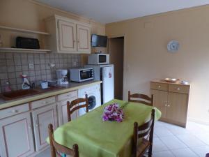 Appartement 2/4 Pers Luz St Sauveur - Apartment - Luz Ardiden