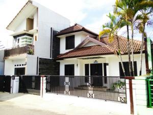 obrázek - Manzila Guest House