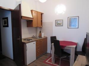 Apartment Filipec
