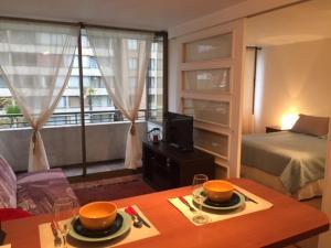 Apartment Bellavista 571