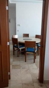 Calakmul by GRE, Apartmány  Nuevo Vallarta  - big - 12