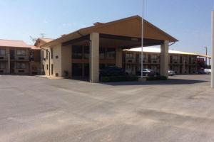 obrázek - Days Inn Abilene