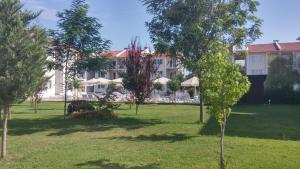 Даламан - Club Onat Garden