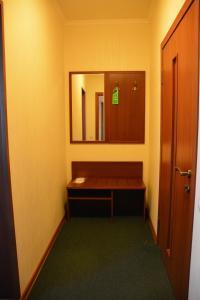 Отель Атриум - фото 3
