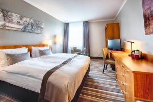 obrázek - Leonardo Hotel Aachen