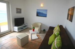 obrázek - Apartment Ruzmarina