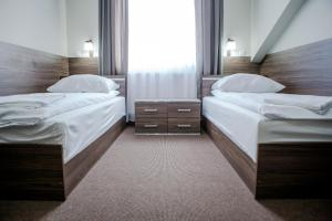 Motel Domowy Gosciniec