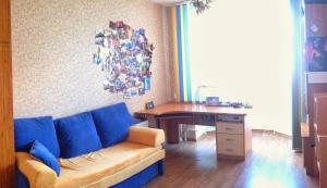 Apartment on Kazakova 50