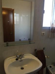 Metropol Rooms Cazalegas, Ferienhäuser  Cazalegas - big - 13