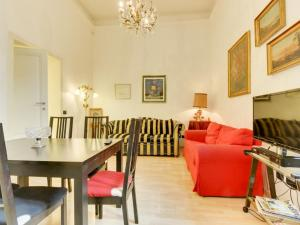 Apartment Spanish Steps - RSA