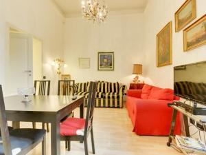 (Apartment Spanish Steps - RSA)