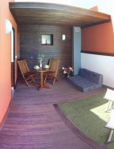 27B Apartment Fuerteventura
