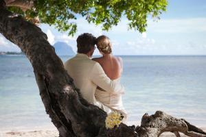 obrázek - Sands Suites Resort & Spa