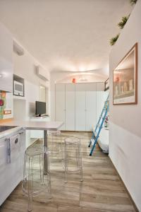 Little&Cosy, Apartments  Turin - big - 34