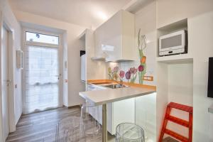 Little&Cosy, Apartments  Turin - big - 37