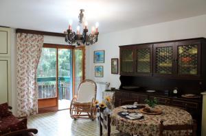 Casa Rivalta - Apartment - Limone Piemonte