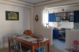 obrázek - Casa Gulino