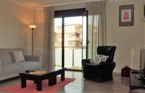 Apartamento exclusivo 2-6 personas