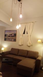Madera Apartment