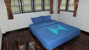 Kanjai Villa, Dovolenkové domy  Wok Tum - big - 10