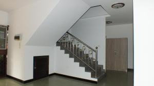 Kanjai Villa, Dovolenkové domy  Wok Tum - big - 7