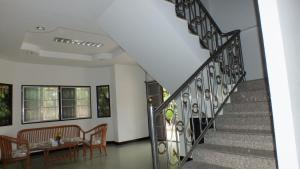 Kanjai Villa, Dovolenkové domy  Wok Tum - big - 5