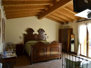 9 Muse Bed and Breakfast