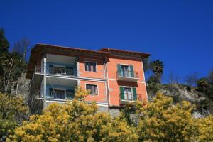 obrázek - Casa ai Castelli