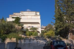 Guesthouse Adriatico