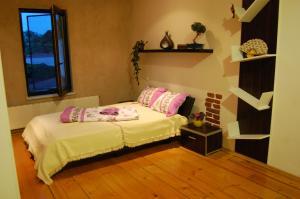 obrázek - Dream in Hostel Timisoara