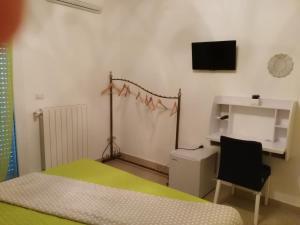 Sirio, Гостевые дома  Галлиполи - big - 24