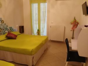 Sirio, Гостевые дома  Галлиполи - big - 25