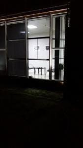 Гостевой дом На Лихачева - фото 2
