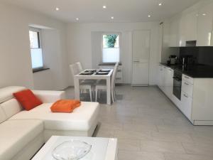 Casa in Selva - Apartment - Cavergno